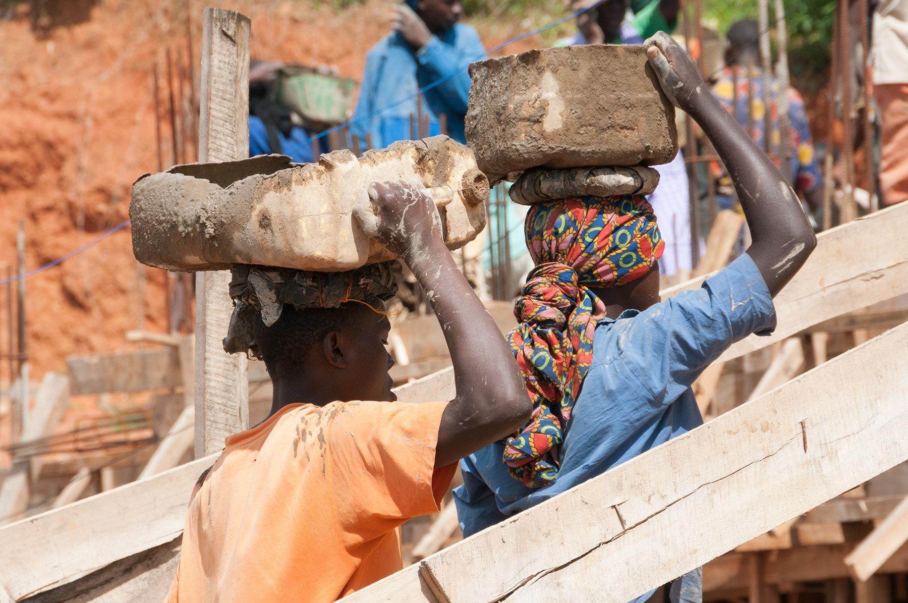 04_Rwanda_School_Building_Editorial_Photography