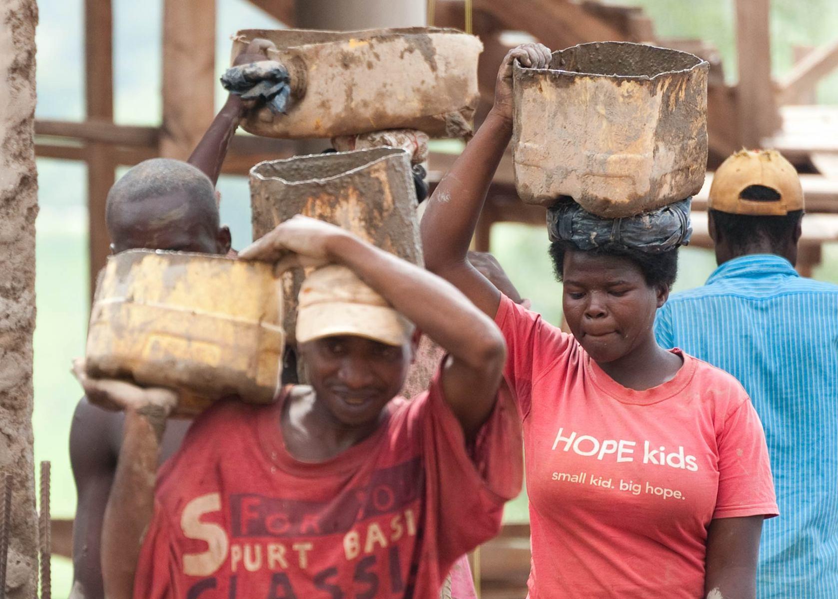 07_Rwanda_School_Building_Editorial_Photography