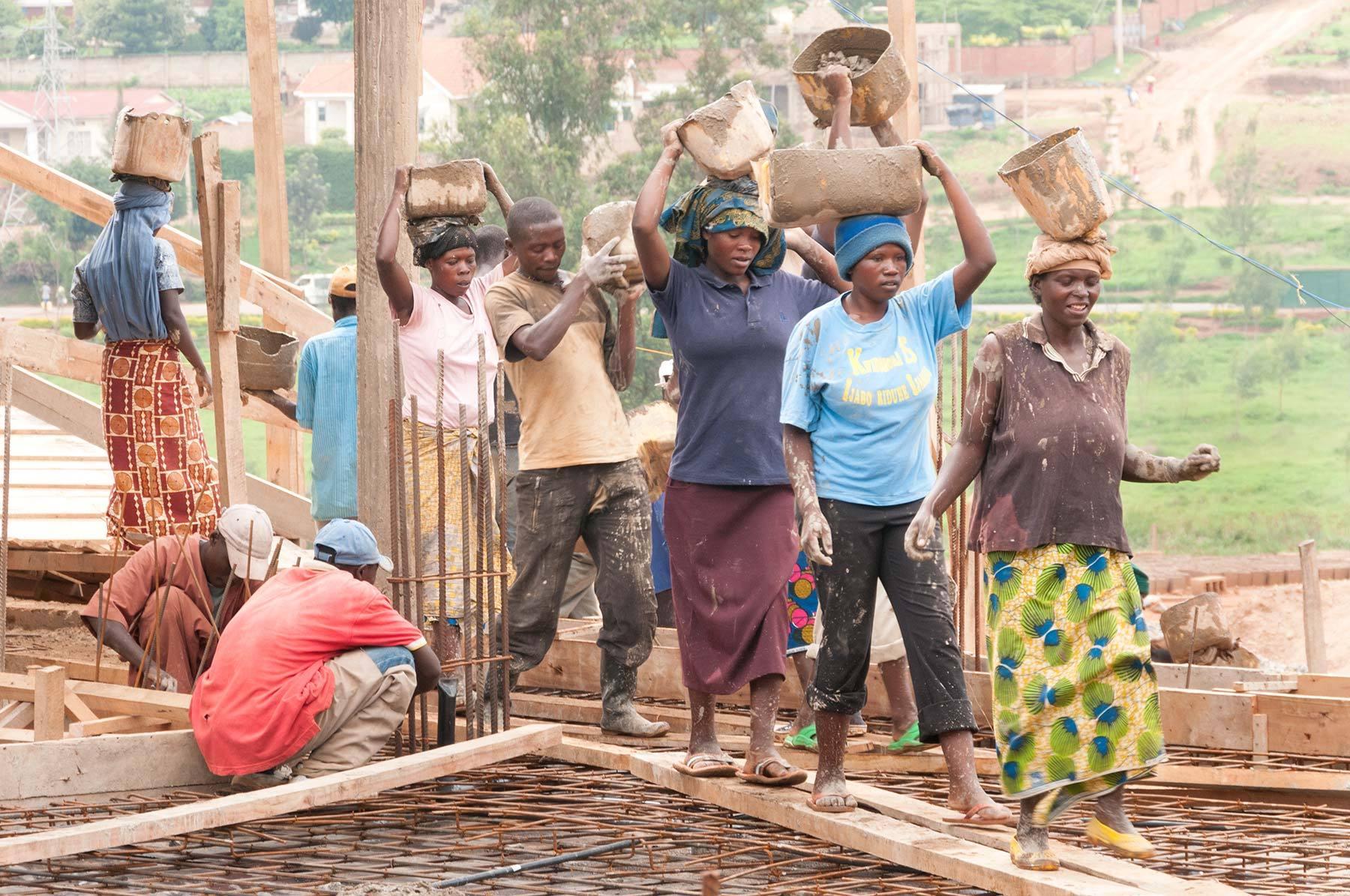 09_Rwanda_School_Building_Editorial_Photography