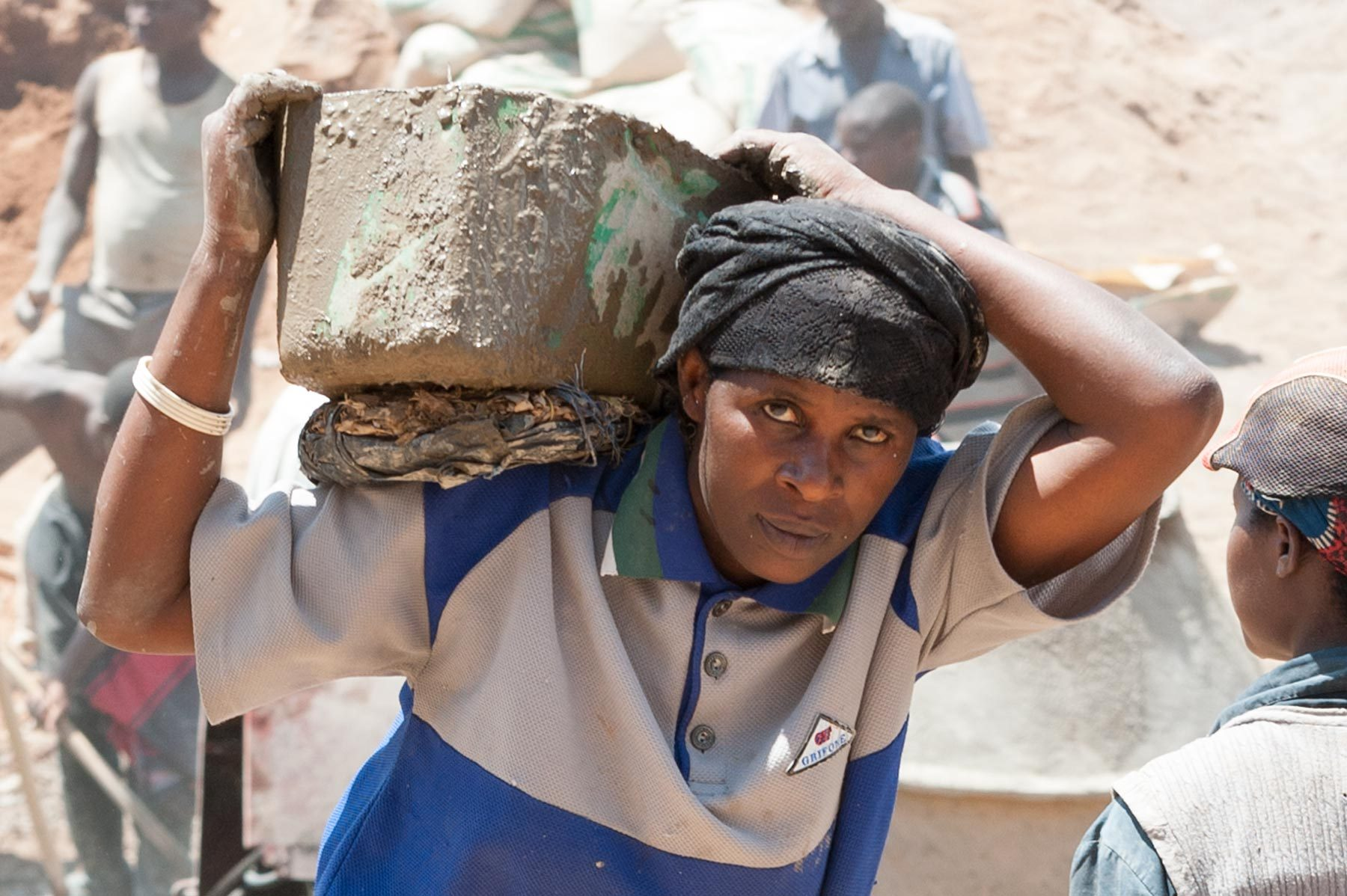 12_Rwanda_School_Building_Editorial_Photography