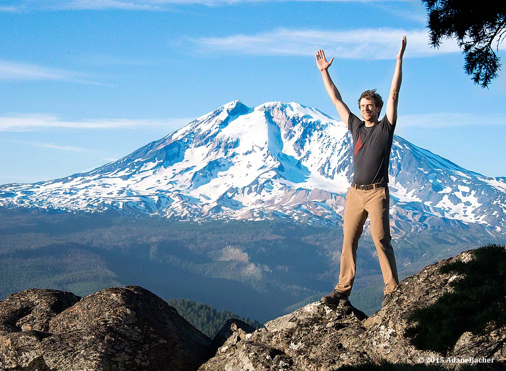 Portland Oregon editorial photography