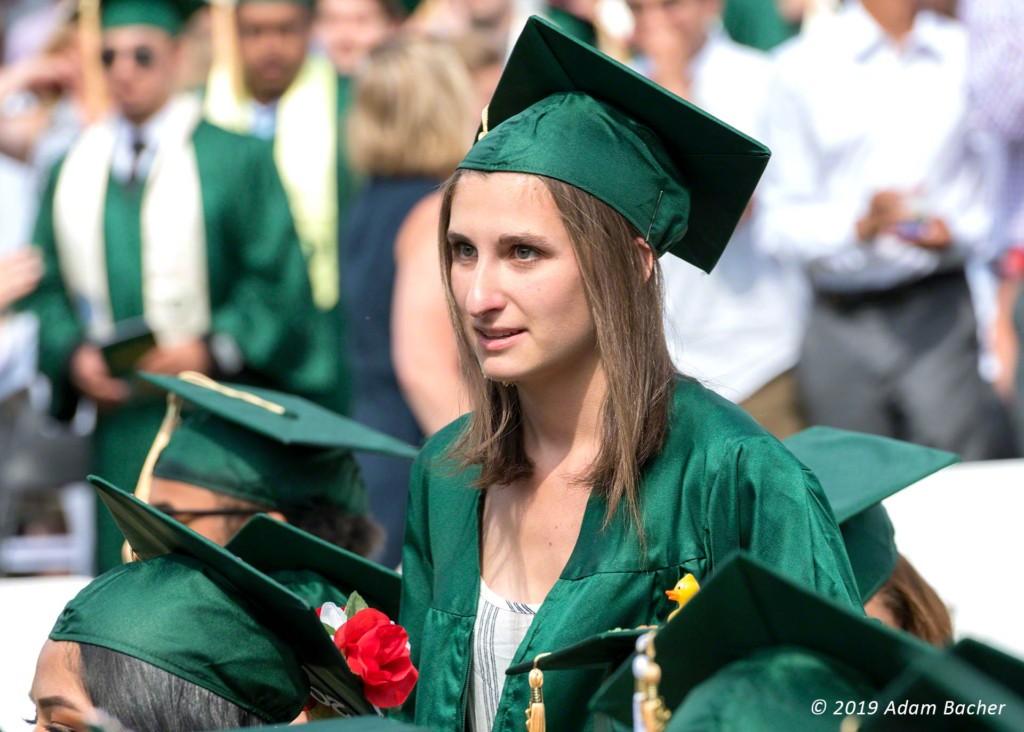 university of oregon ducks graduate