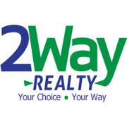 2 Way Realty