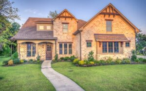 Why You Should Consider Selling Your Home In Retirement