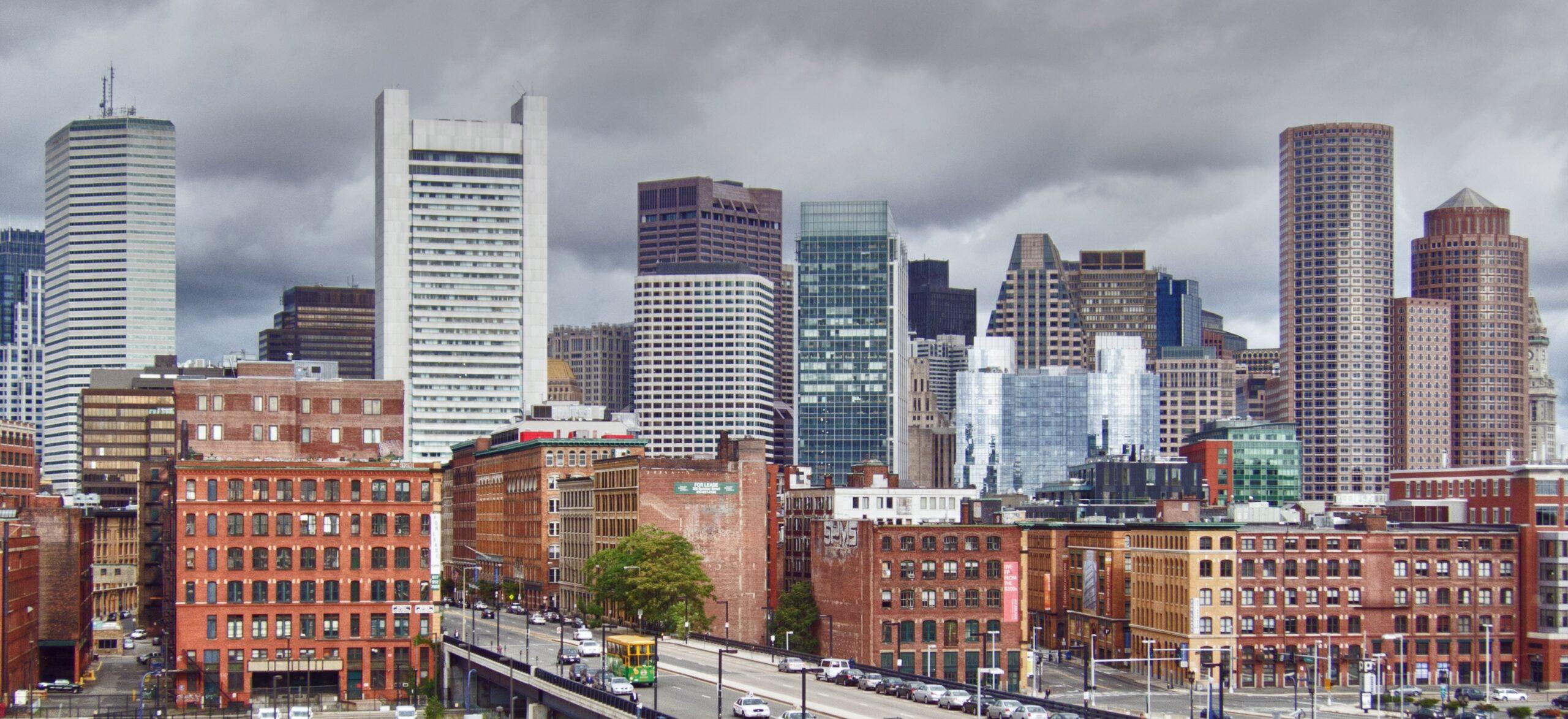 Best Neighborhoods to Invest in Charlotte Rental Real Estate