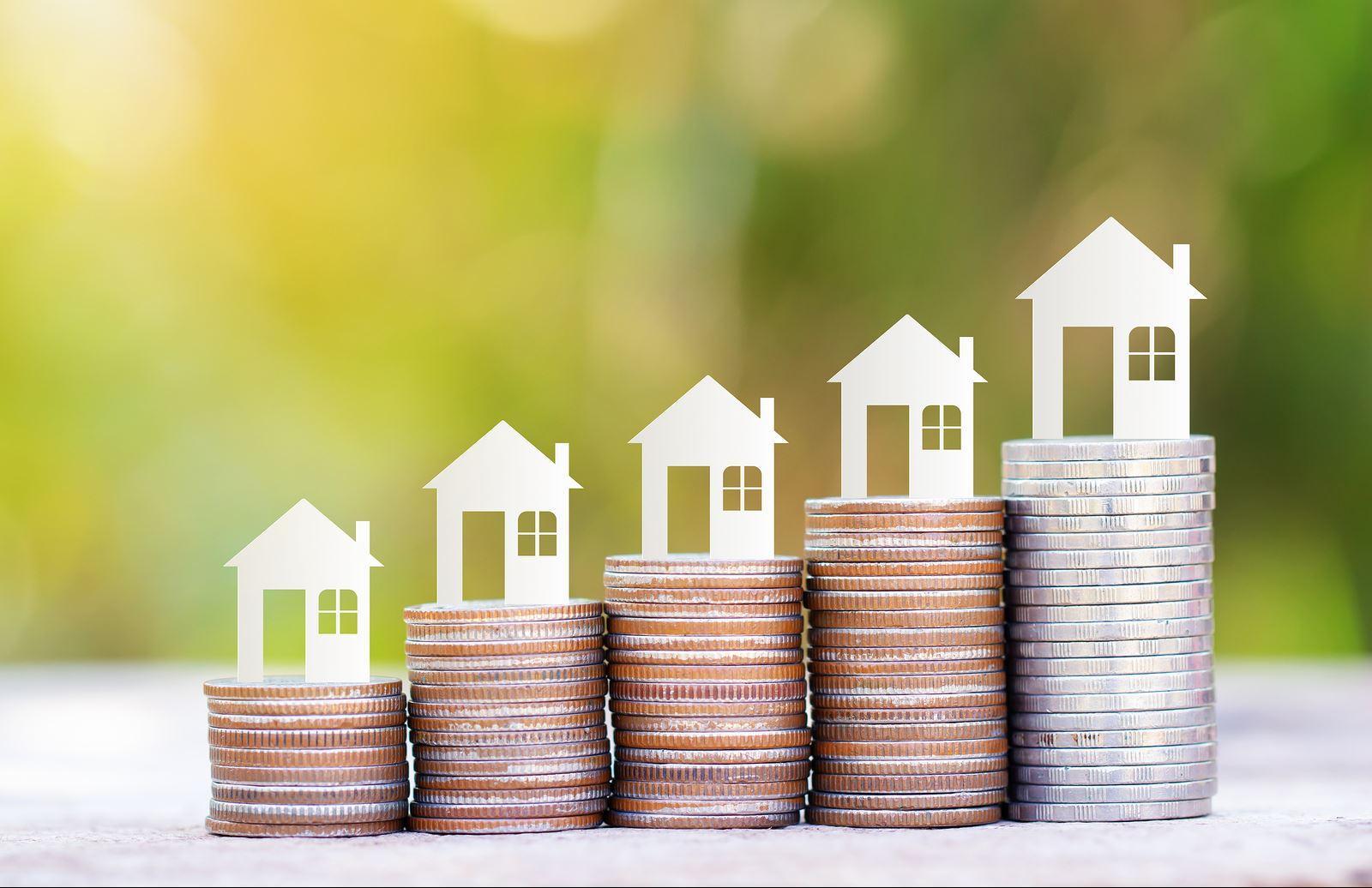 3 Keys to Enter Single Family Rental Investing