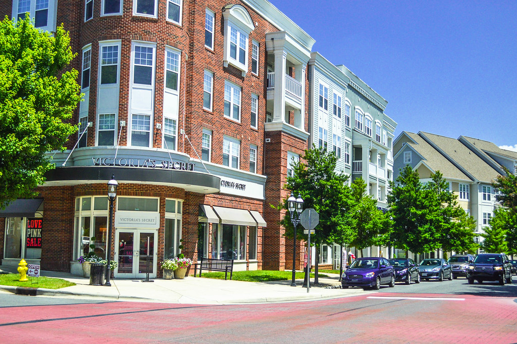 Get to Know More About Huntersville