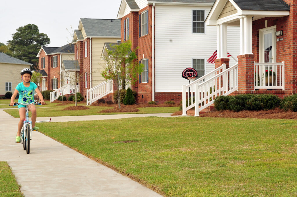 Single-Family Rental Sector Poised for Strong Rebound