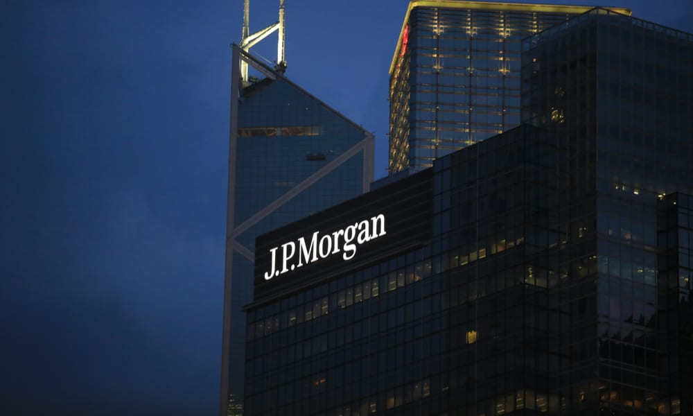 JPMorgan Chase, American Homes 4 Rent Plan to Build Thousands of Single-Family Rental Homes