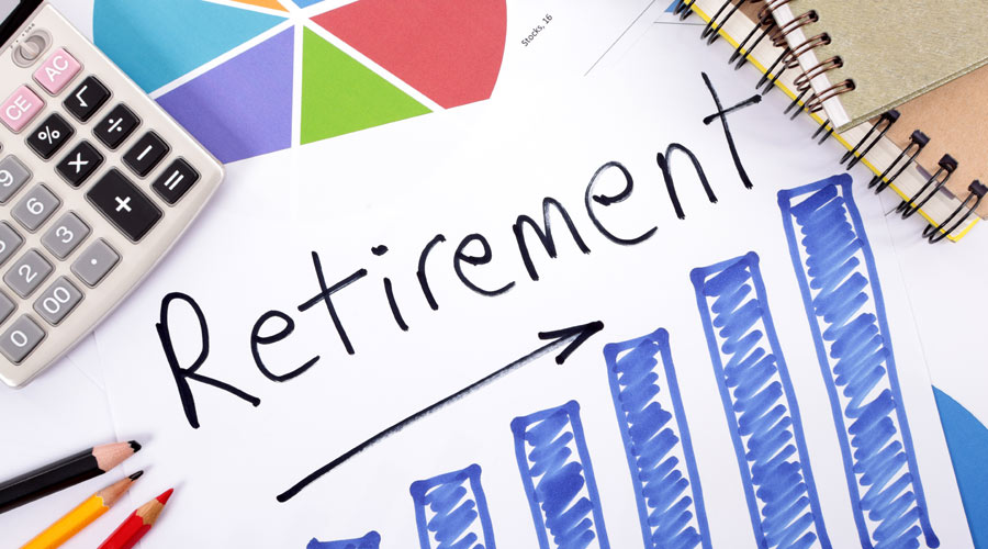Working Real Estate Investing Into Your Retirement Strategy
