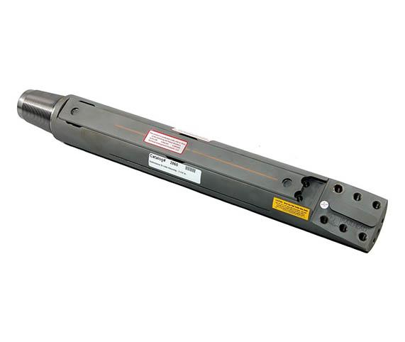 Railhead Underground Products, LLC.