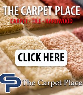 The Carpet Place in Millbrook, AL