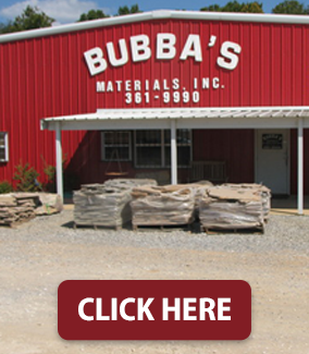 bubbas sand and gravel