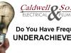 Electrical contractors Prattville, AL