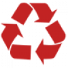 Recycling Centers
