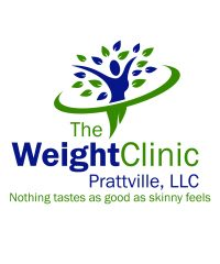 The Weight Clinic-Prattville