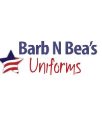 Barb N Beas Uniforms