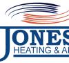 Jones Heating & Air Conditioning