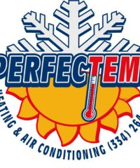 PerfecTemp Heating & Air Conditioning