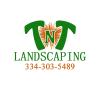 TnT Landscaping Service