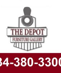 The Depot Furniture Gallery