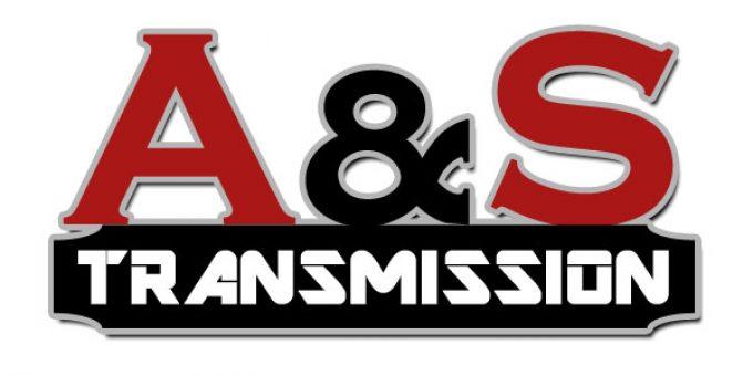 A & S Transmission