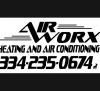 AIR WORX HEATING & AIR
