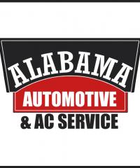 Alabama Automotive & AC Service