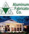 Aluminum Fabricators Company