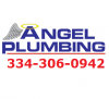 Angel Plumbing Company