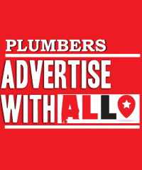 ALL Plumbers Advertising