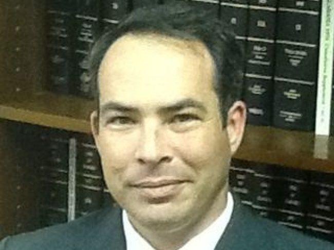 The Law Office of Brad Hawley, LLC