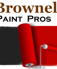 Brownell Paint Pros