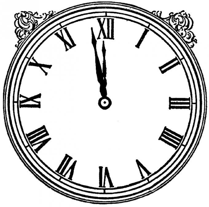 The Village Clocksmith