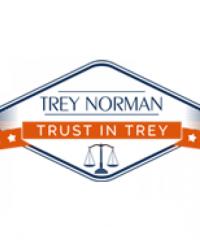 Law Office of Jim T. Norman III, LLC
