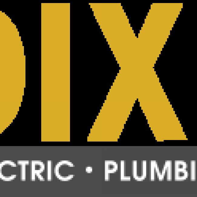 Dixie Electric-Plumbing-Air