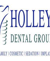 Holley Dental Group