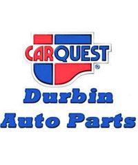Durbin Auto Parts, Inc.