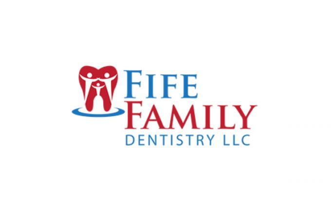 Fife Family Dentistry, LLC