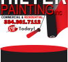 Hilyer Painting Company, Inc.