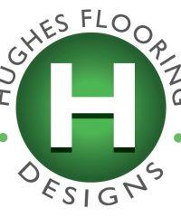 Hughes Flooring Designs