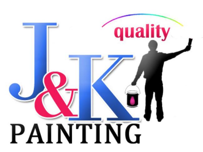 J & K Painting