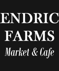 Kendrick Farms Market & Cafe