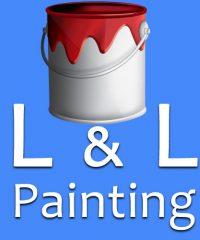 L & L Painting