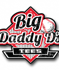 Big Daddy D's Tees
