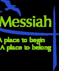 Messiah Church Prattville