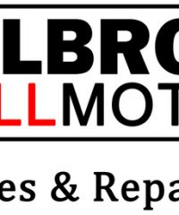 Millbrook Small Motors, Inc.