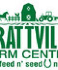 Prattville Farm Center