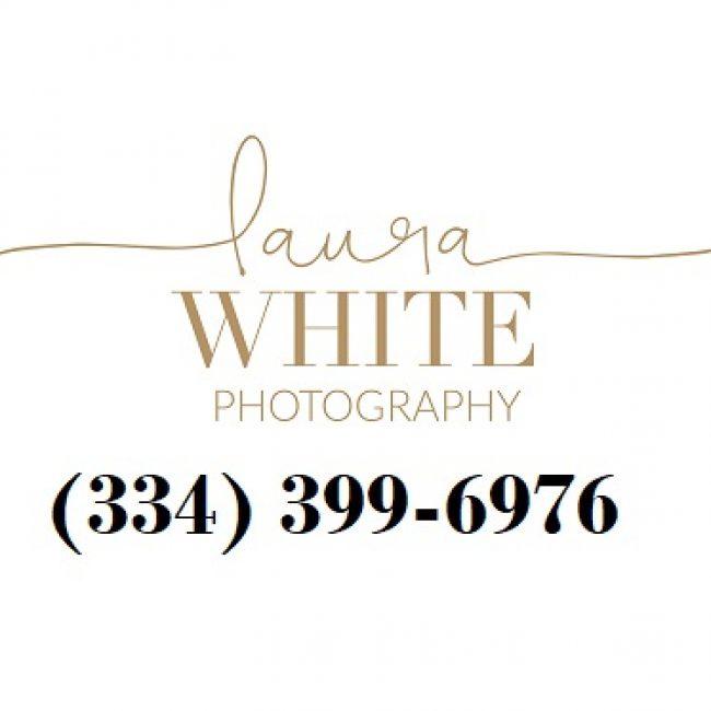 Laura White Photography