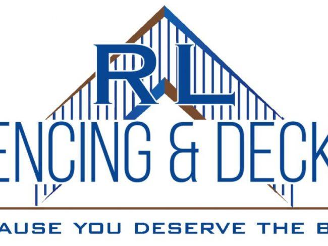 RL Fencing & Decks